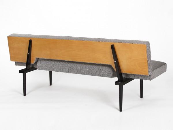 Daybed Sofa | Miroslav Navratil