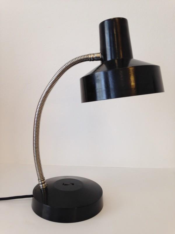Tischlampe | ESC