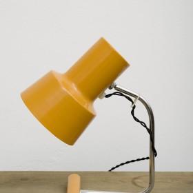 Schreibtischlampe