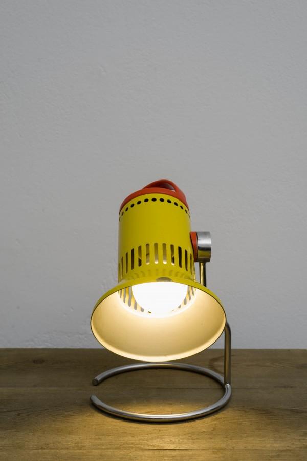 Schreibtischlampe | Drupol