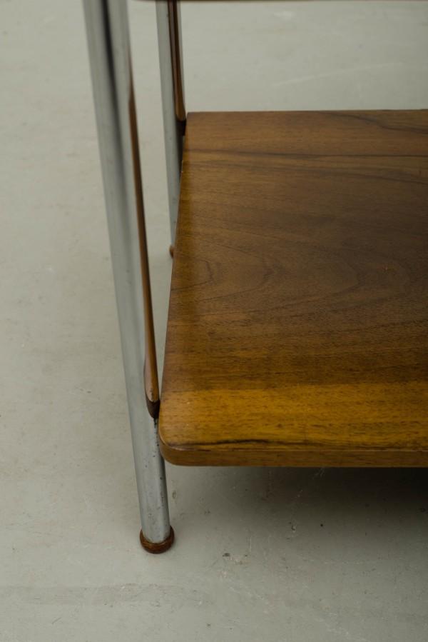 Nachttisch Sideboard | Slezak