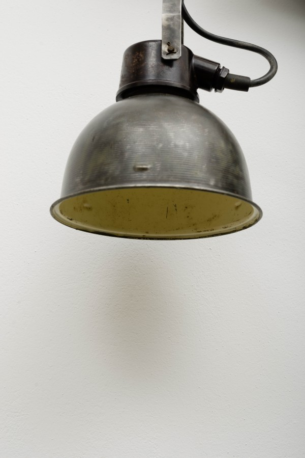 Industrielampe 50 Stück