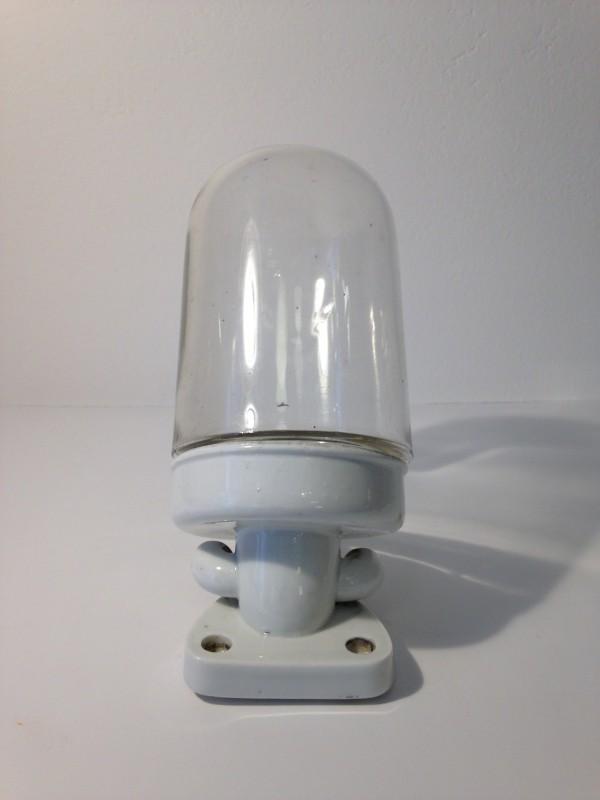Wandlampe | ESC