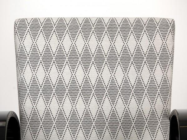 Freischwingersessel, 2er Set | Miroslav Navratil