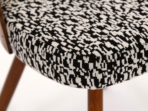 Stühle, 4er Set | Antonin Suman