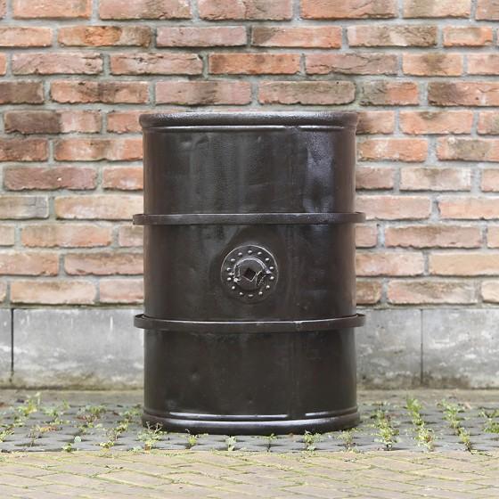 Kraftstoff Behälter