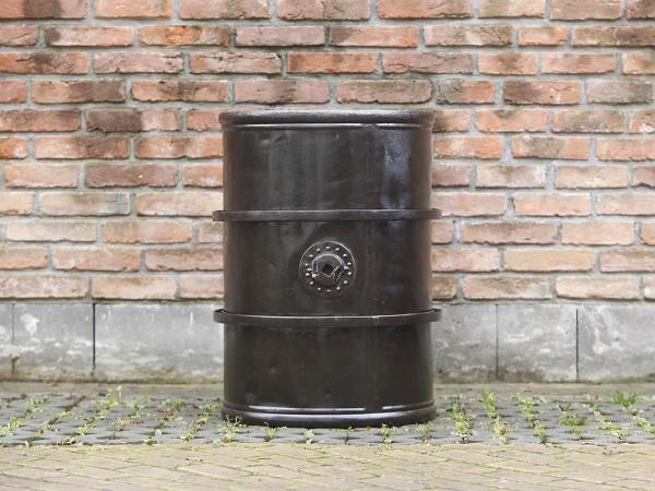 Kraftstoff Behälter | Meva