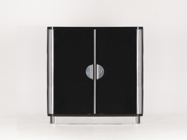 Contemporary Sideboard | Tschechisches Wohndesign