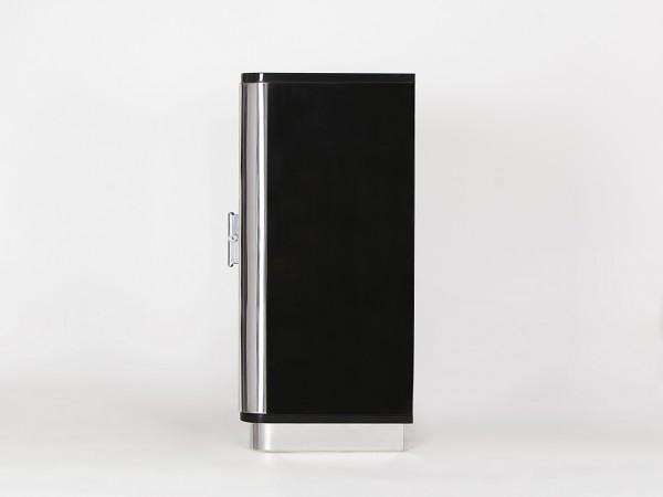 Contemporary Sideboard | Tschechisches Wohndesign
