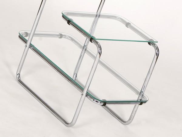 Bauhaus Etagere B 136 | Emile Guillot