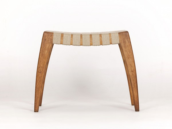 Hocker | Krasna Jizba