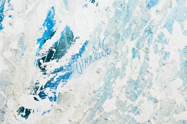Naturgewalt des Wassers | Zbynek Prazak