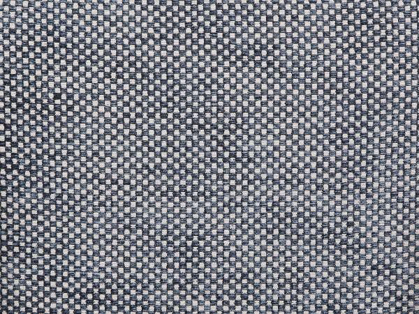 Armlehnsessel H – 269 | Jindrich Halabala