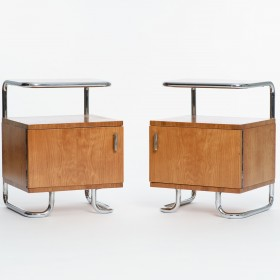 Sideboards 2er Set
