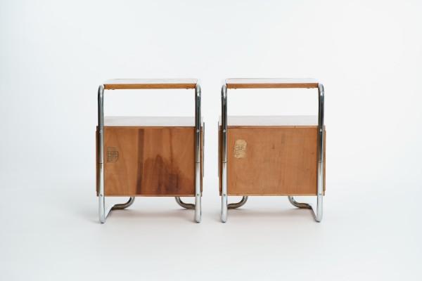 Sideboards 2er Set | Fa. Kovona