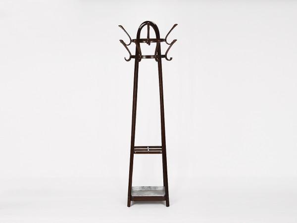 Kleiderständer Modell Nr.10414 | Koloman Moser