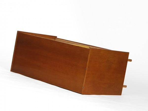Sideboard U – 452 | Jiri Jiroutek