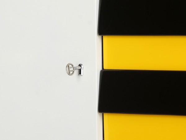 Sideboard U – 460 | Jiri Jiroutek