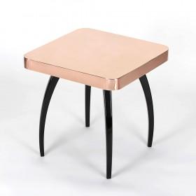 Kupfertisch