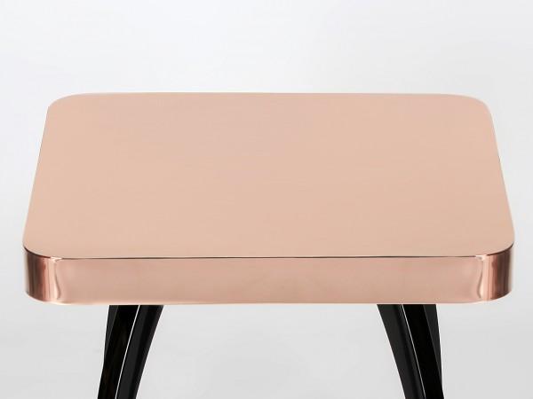 Kupfertisch | Jindrich Halabala
