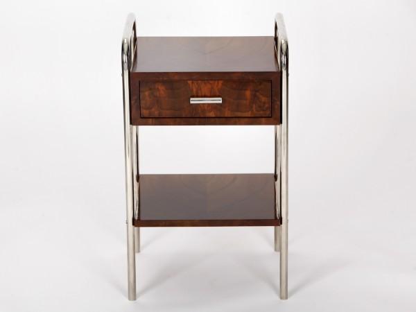 Nachttisch Sideboard | Firma Slezak