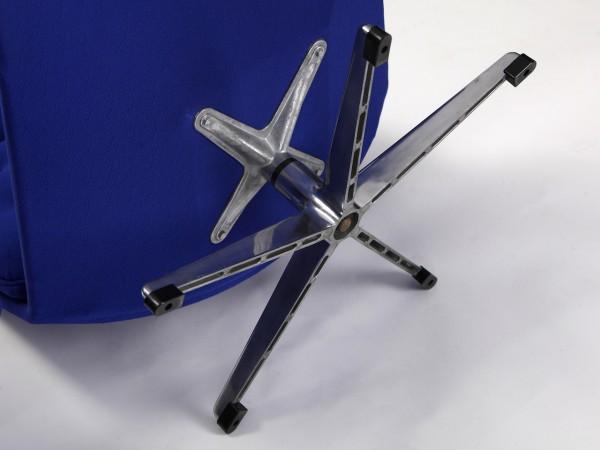 2 drehbare Sessel | Gerald Neusser