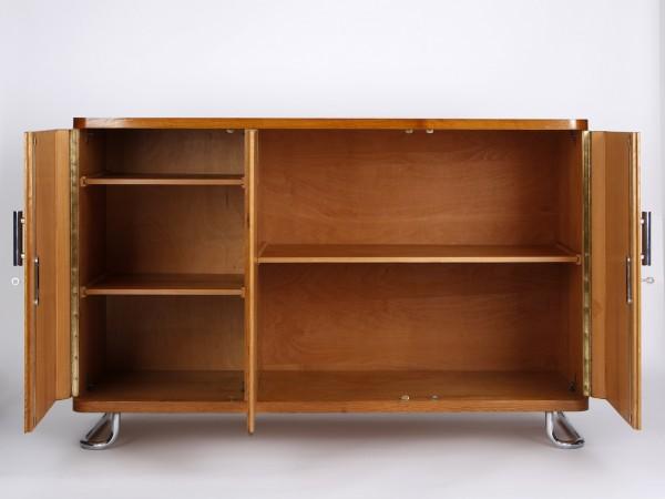 Sideboard | Werksentwurf