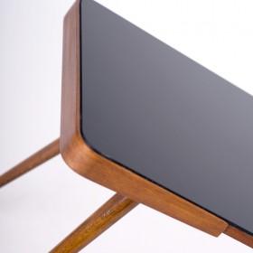 Mid Century Tisch