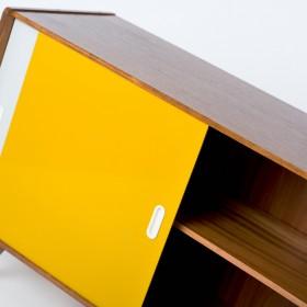 Sideboard serie U 450