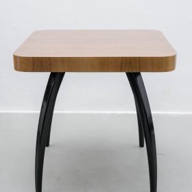 Tisch H 259