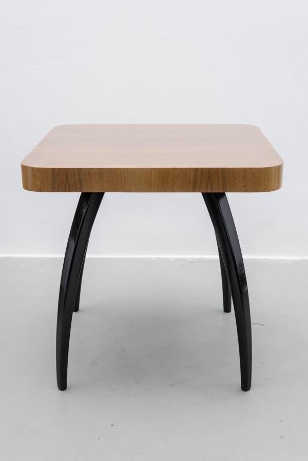 Tisch H 259 | Jindrich Halabala