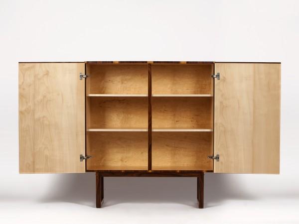 Palisander Cabinet