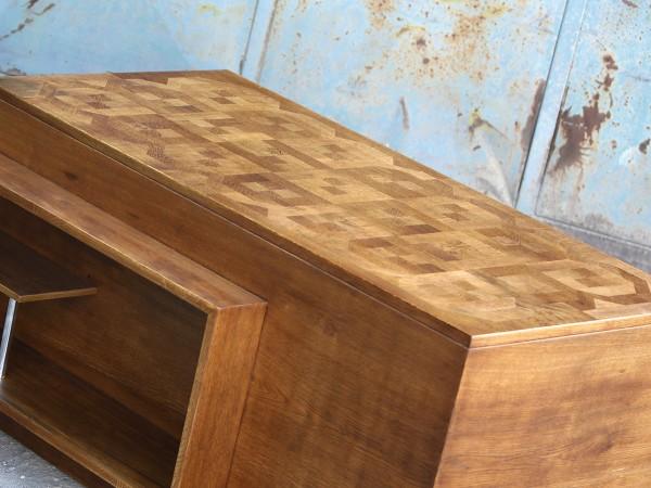 Schreibtisch | Jiri Kroha, zugeschrieben