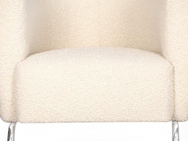 Funktionalistische Sessel | Fa. Slezak