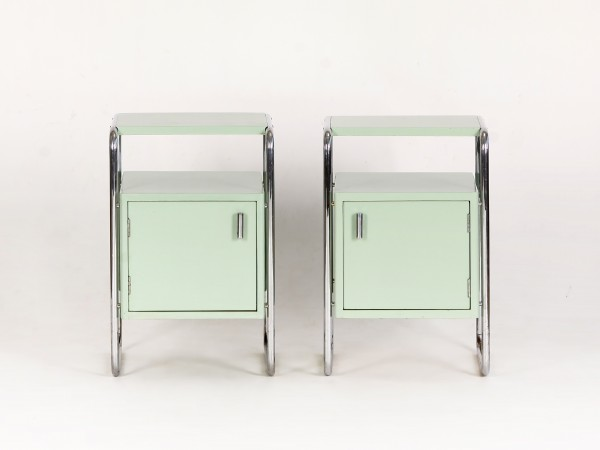 Sideboards 2er Set | Fa. Slezak