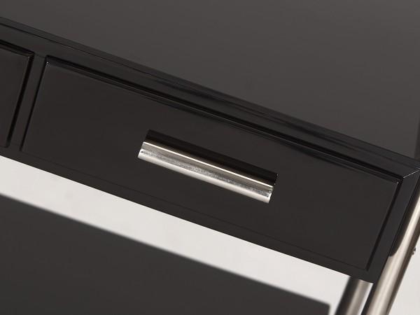 Sideboard H – 14 | Jindrich Halabala
