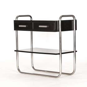 Sideboard Modell H - 14