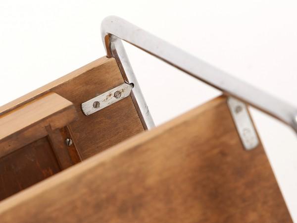 Sideboard   Mücke & Melder