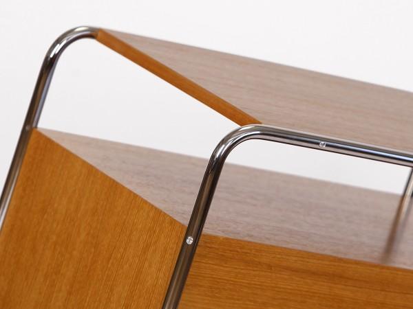 Kleines Sideboard