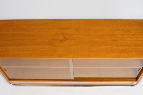 Vitrinen Sideboard | Spojene UP zavody