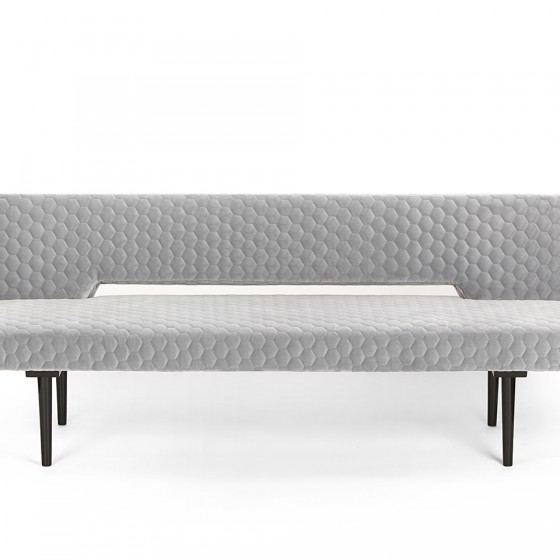 Daybed Sofa