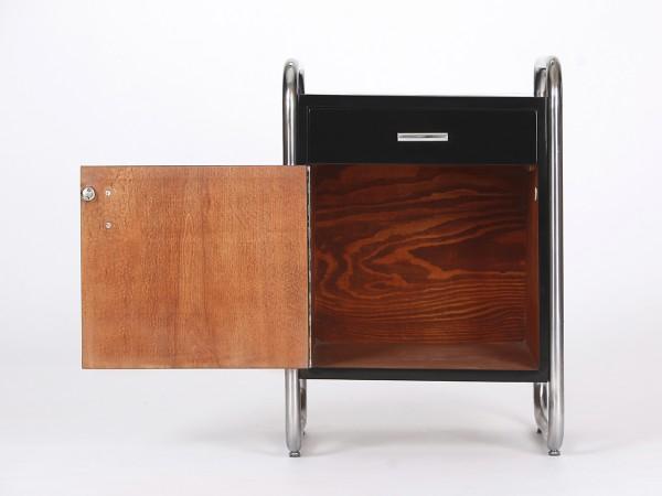 Nachttisch Sideboard