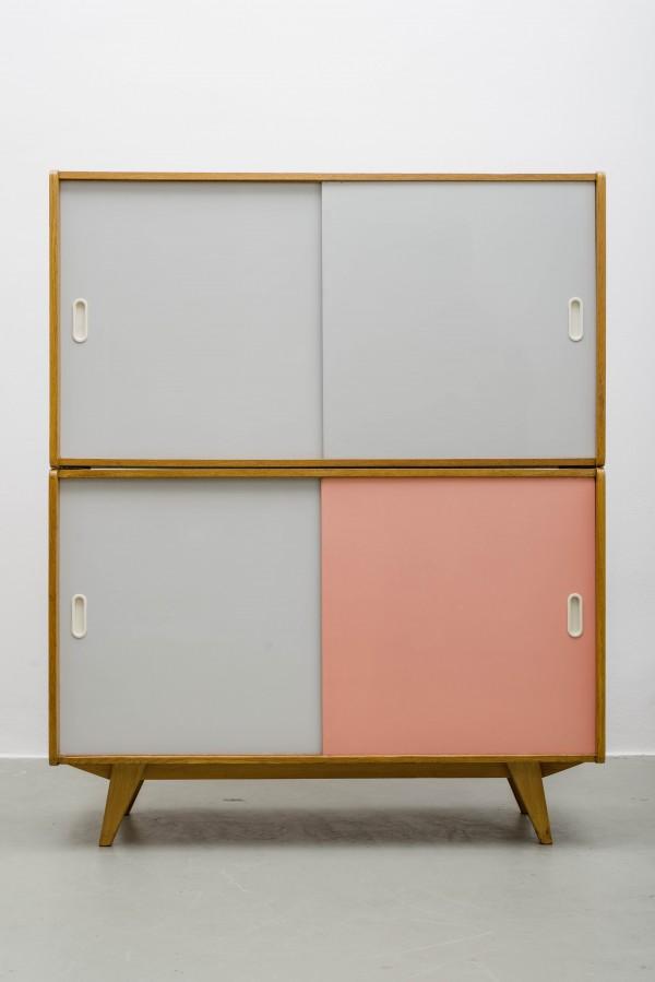 Sideboard | Jiri Jiroutek