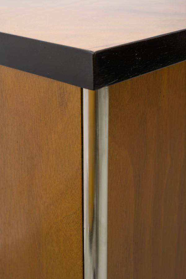 Sideboard | Mücke-Melder