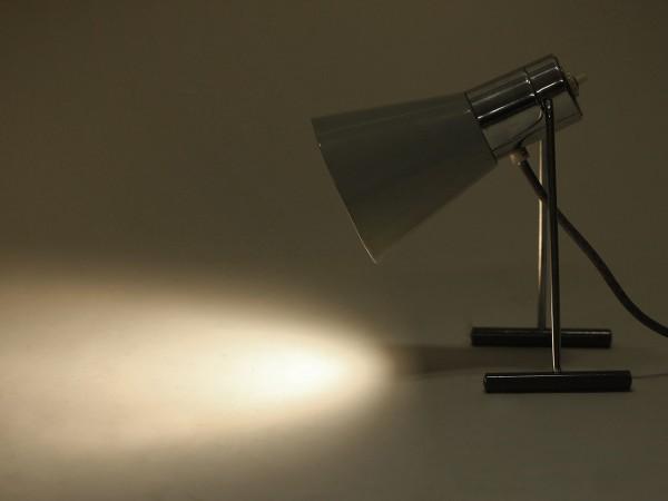 Tischlampe | Fa. Drupol