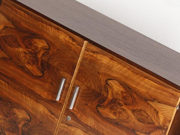 Sideboard | Jindrich Halabala