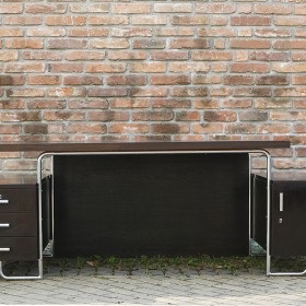 Architekten Schreibtisch