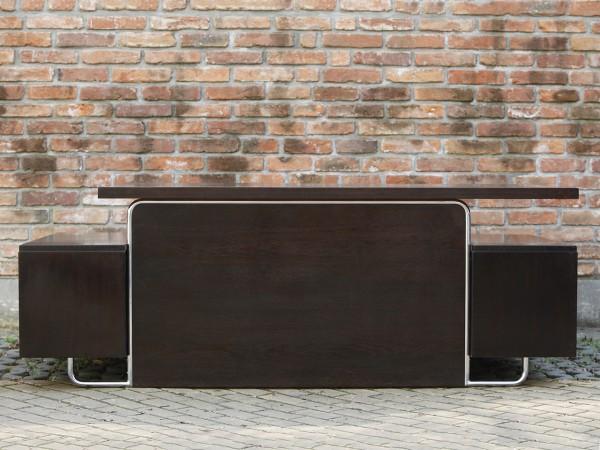 Architekten Schreibtisch | Mücke Melder